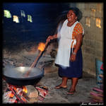 Guyana 2010 - Day 465