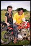 Guyana 2010 - Day 467
