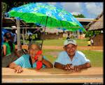 Guyana 2010 - Day 469
