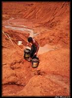 Guyana 2010 - Day 485 by jmbroscombe