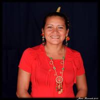 Guyana 2010 - Day 488 by jmbroscombe