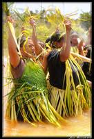 Guyana 2010 - Day 490 by jmbroscombe
