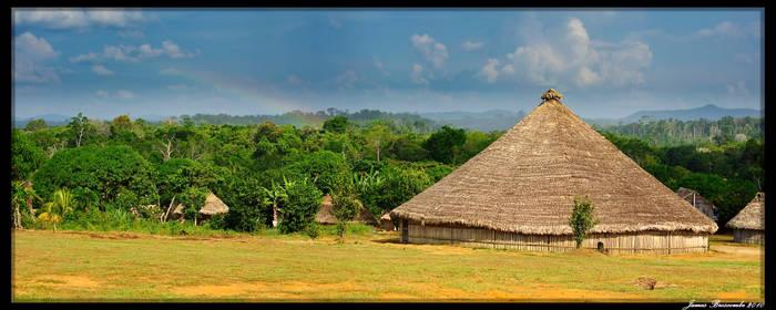 Guyana 2010 - Day 517