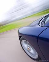 Pro Porsche 11 by jmbroscombe