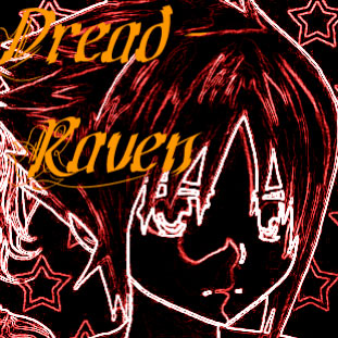 Dread-Raven's Profile Picture