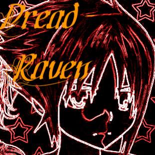 Dread-Raven's Profile Picture