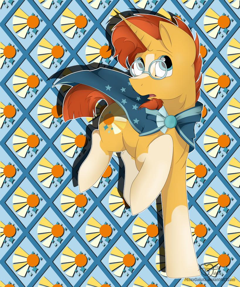 sunburst__character_card__by_missydakota