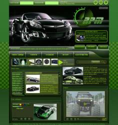 rpm web site
