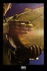 Drummer Call