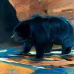 Big Ole Bear