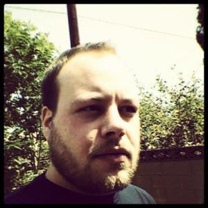 odinstrike's Profile Picture