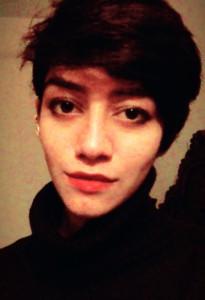 Pyroshi's Profile Picture