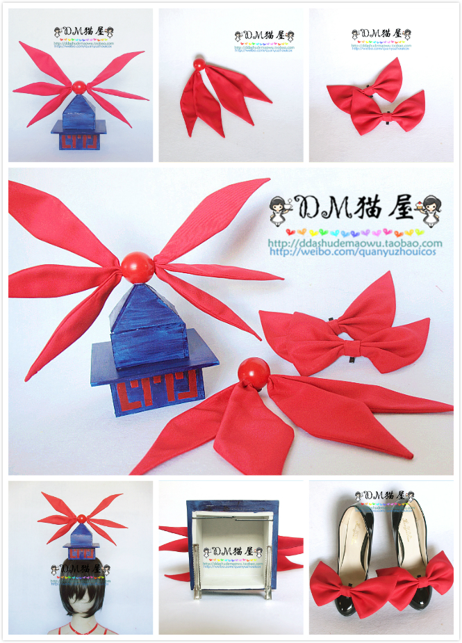 TOUHOU project Kamishirasawa Keine by Ddashu