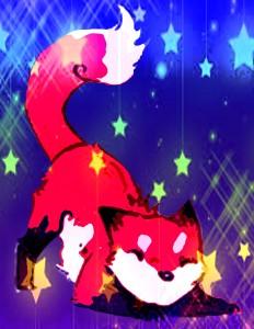 Spookyrus's Profile Picture