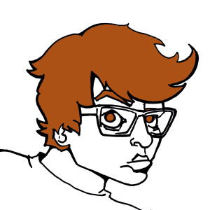 jaymzko's Profile Picture