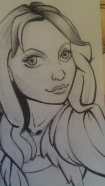 Elenaya's Profile Picture
