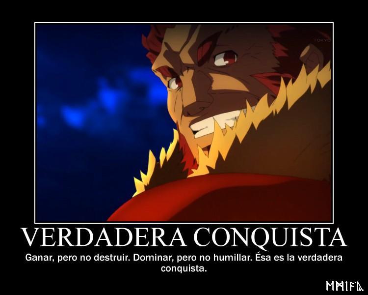 verdadera_conquista_by_emiyaforjadehierro-d546sfx.jpg