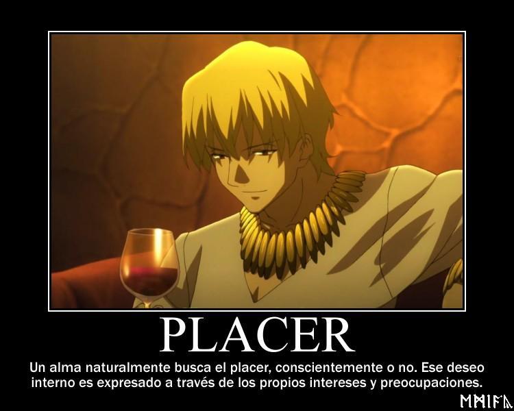 placer_by_emiyaforjadehierro-d54des3.jpg