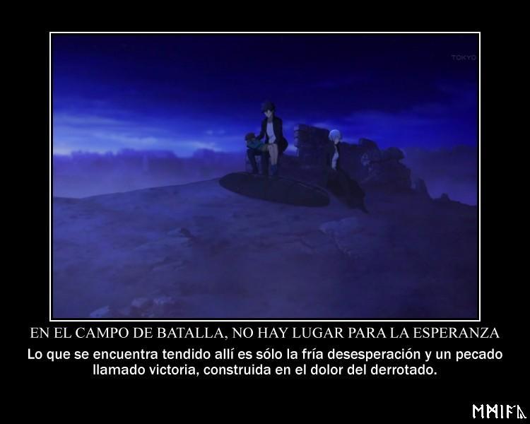 en_el_campo_de_batalla_by_emiyaforjadehierro-d57s8lw.jpg