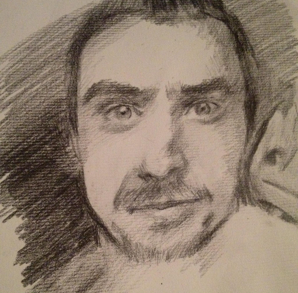Jacksepticeye Quickdraw By Idontgethatreference Jacksepticeye Quickdraw  By Idontgethatreference