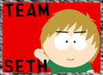 Team Seth Stamp by xg-armagged0n