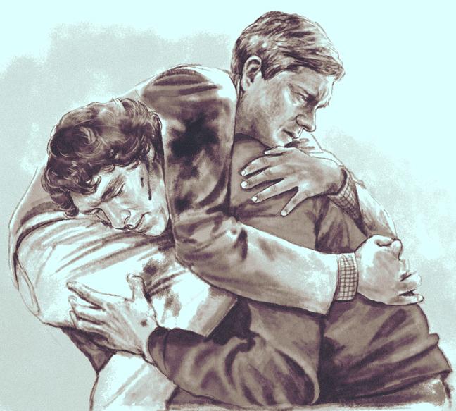 Hold on me by velvet-toucher