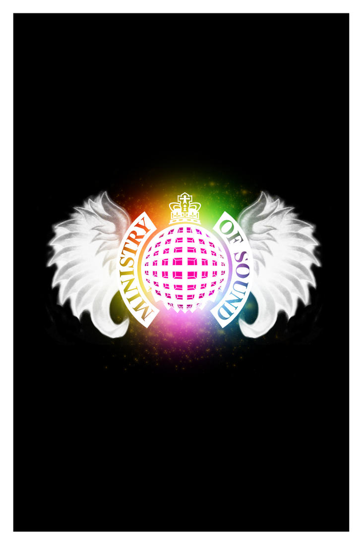 ministry of sound by bx-panthers