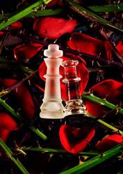 Lust Redone