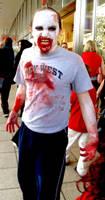 Zombie Walk 09