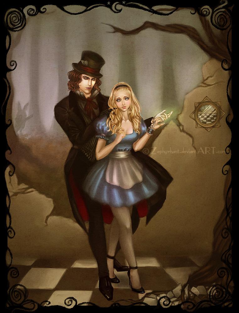 http://fc00.deviantart.net/fs70/f/2010/102/5/3/Vampires_In_Wonderland_by_Zephyrhant.jpg