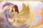 Love Songs to a Golden Bird