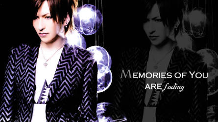 Wallpaper Tora 02 1366x768