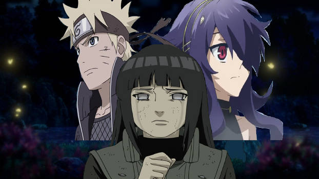 Without Naruto Love