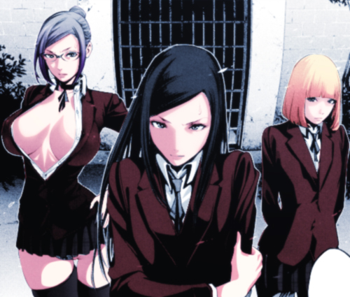prison_school_by_junior3-d8ra0o6.jpg
