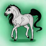 Horse Adopt 24 Open