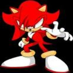Sonictheguardian's Profile Picture
