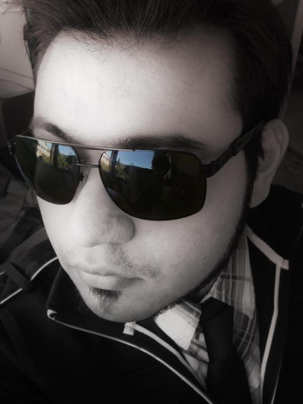 deviousoni's Profile Picture