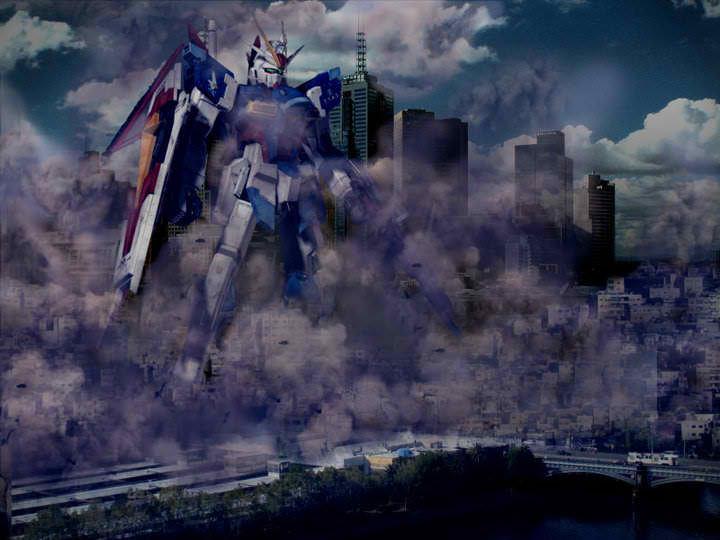 Gundam background newbie edit by ixaj on deviantart gundam background newbie edit by ixaj voltagebd Gallery