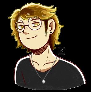 IchitariMachito's Profile Picture