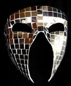 The-Mirror-Mask's Profile Picture