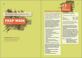 University Orientation 2 by capricorngal88