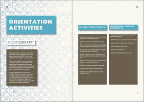 University Orientation 4 by capricorngal88