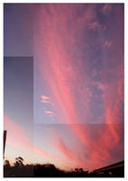 sunset by capricorngal88