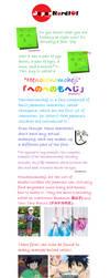 Henohenomoheji (JapanNerd101 Lesson #1) by 789lol