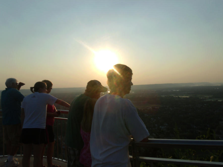 My sweets Sun by EandT2-17