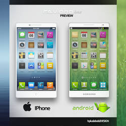 Reviana for IPhone and Android