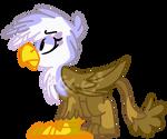 Mini Gilda