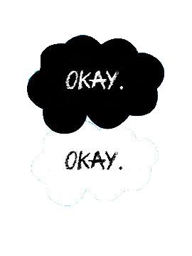 Nubecita Okay? PNG by CityOfLostWords
