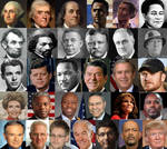 Heroes of America UPDATE