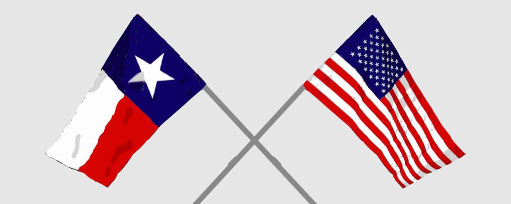 Chris Kyle Crossed Flags By Jax1776 On DeviantArt
